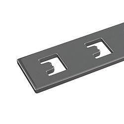 TRA004C-22S Аксессуар для трекового светильника Accessories for tracks Magnetic track system Maytoni