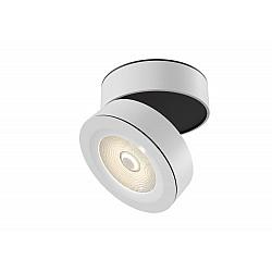 Потолочный светильник C023CL-L20W Treviso Maytoni