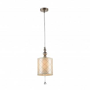 Подвесной светильник H018-PL-01-NG Bience Maytoni