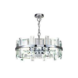 Подвесной светильник MOD201PL-07N Cerezo Maytoni