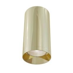 C010CL-01G Потолочный светильник Ceiling & Wall Alfa Золото Maytoni