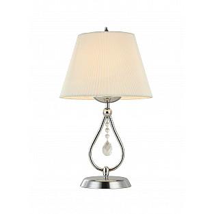 Настольная лампа MOD334-TL-01-N Talia Maytoni