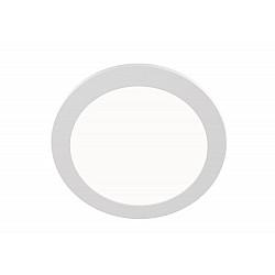 Встраиваемый светильник DL017-6-L18W Stockton Maytoni