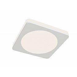 Встраиваемый светильник DL303-L12W Phanton Maytoni