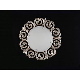 Потолочный светильник H300-04-G Lantana Maytoni
