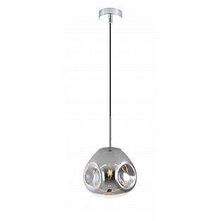 Подвесной светильник P014PL-01CH Mabell Maytoni
