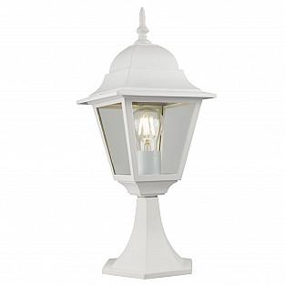 Ландшафтный светильник O002FL-01W Abbey Road Maytoni
