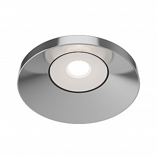 DL040-L10CH4K Встраиваемый светильник Kappell Downlight Maytoni