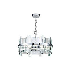 Подвесной светильник MOD201PL-05N Cerezo Maytoni