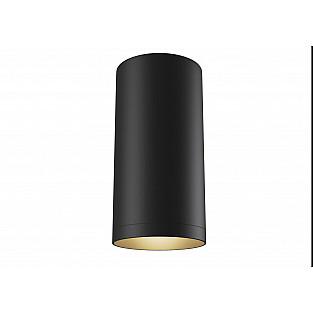 Потолочный светильник C010CL-01B Alfa Maytoni