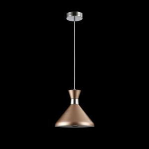 Подвесной светильник P111-PL-225-G Kendal Maytoni