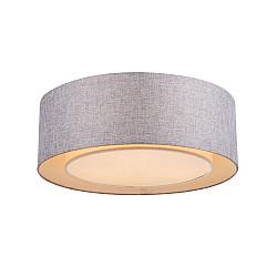 Потолочный светильник MOD613CL-04GR Bergamo Maytoni
