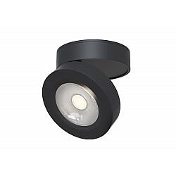 Потолочный светильник C022CL-L12B Alivar Maytoni