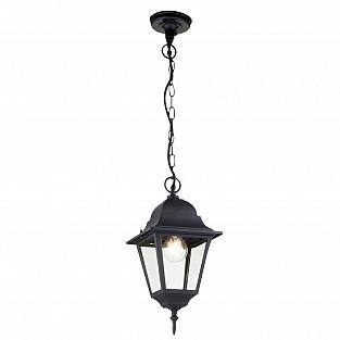 Подвесной светильник O003PL-01B Abbey Road Maytoni