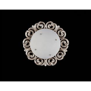 Потолочный светильник H300-03-G Lantana Maytoni