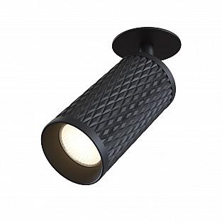 C037CL-01B Потолочный светильник Alfa Ceiling & Wall Maytoni