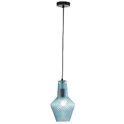 Подвесной светильник P041PL-01B Tommy Maytoni