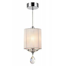 Подвесной светильник MOD602-00-N Miraggio Maytoni