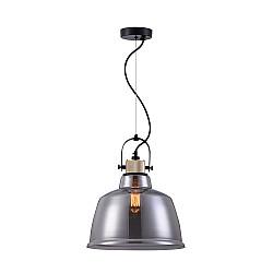 Подвесной светильник T163PL-01C Irving Maytoni