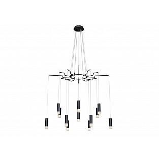 Подвесной светильник MOD035PL-12B Davida Maytoni