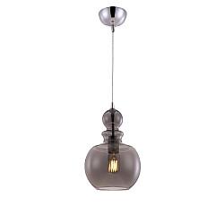 P036PL-01CH Подвесной светильник Pendant Tone Хром Maytoni