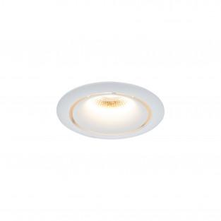 Встраиваемый светильник DL031-2-L12W Zoom Maytoni