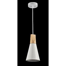 Подвесной светильник P359-PL-140-W Bicones Maytoni