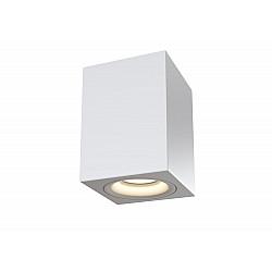 Потолочный светильник C013CL-01W Alfa Maytoni