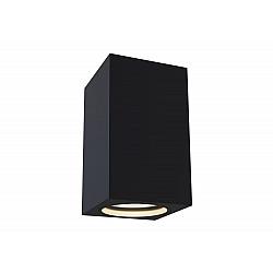 Потолочный светильник C011CL-01B Alfa Maytoni