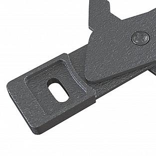 TRA004HS-21S Аксессуар для трекового светильника Accessories for tracks Magnetic track system Maytoni
