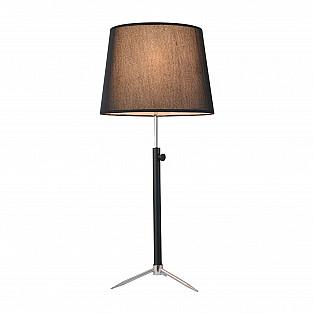 Настольная лампа MOD323-TL-01-B Monic Maytoni