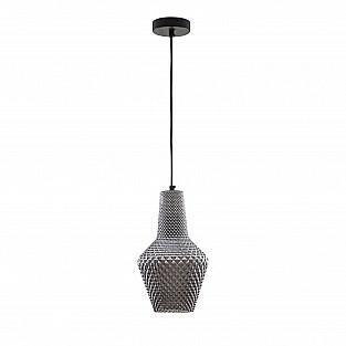 Подвесной светильник P042PL-01B Tommy Maytoni