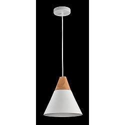 Подвесной светильник P359-PL-01-W Bicones Maytoni