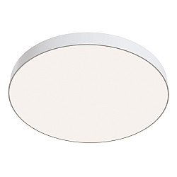 C032CL-L96W4K Потолочный светильник Zon Ceiling & Wall Maytoni