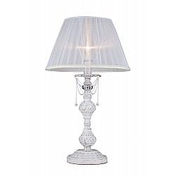 Настольная лампа ARM305-22-W Lolita Maytoni