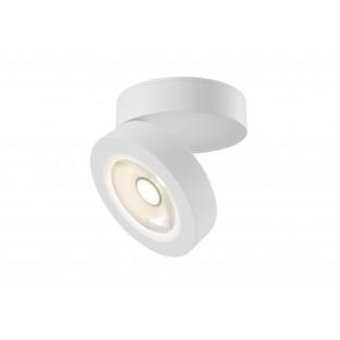 Потолочный светильник C022CL-L12W Alivar Maytoni