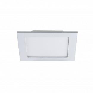 Встраиваемый светильник DL020-6-L12W Stockton Maytoni