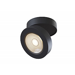 Потолочный светильник C022CL-L7B Alivar Maytoni