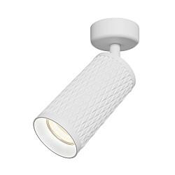 C034CL-01W Потолочный светильник Alfa Ceiling & Wall Maytoni