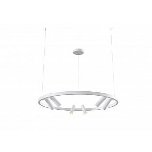 Подвесной светильник MOD102PL-L42W Satellite Maytoni