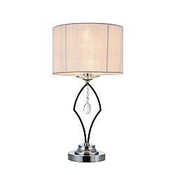Настольная лампа MOD602-TL-01-N Miraggio Maytoni