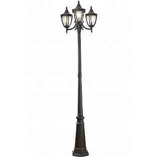O026FL-03B Ландшафтный светильник Outdoor Rivoli Maytoni