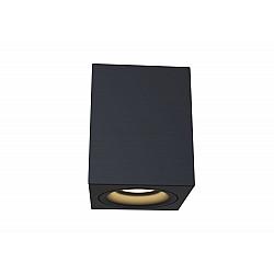 Потолочный светильник C013CL-01B Alfa Maytoni