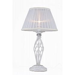 Настольная лампа ARM247-00-G Grace Maytoni