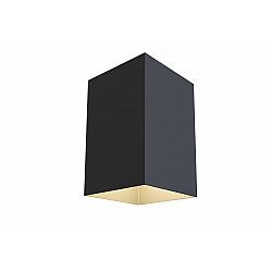 Потолочный светильник C015CL-01B Alfa Maytoni
