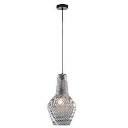 Подвесной светильник P044PL-01B Tommy Maytoni