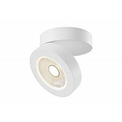 Потолочный светильник C022CL-L7W Alivar Maytoni