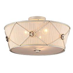 Потолочный светильник ARM369-03-G Lea Maytoni
