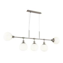 Подвесной светильник MOD221-PL-05-N Erich Maytoni