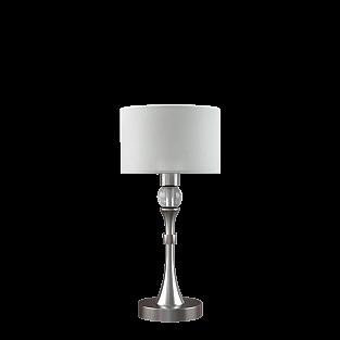 Настольная лампа M-11-DN-LMP-Y-19 Modern 26 Maytoni